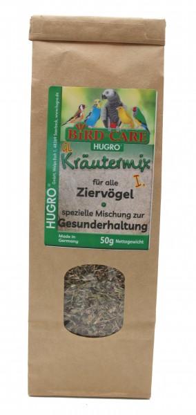 GL Kräutermix I
