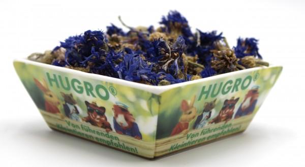 Hugro®-Schale aus Porzellan